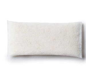 All White snus