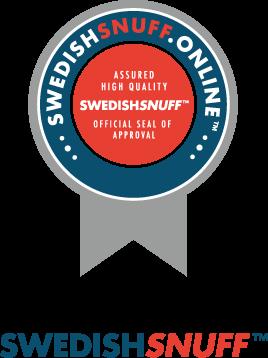 swedishsnuff online